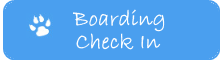 boarding check in
