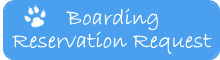 boarding reservation request