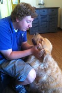 Max more deep love