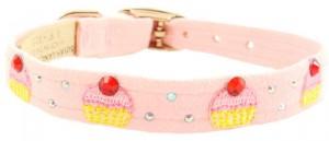 cupcake collar