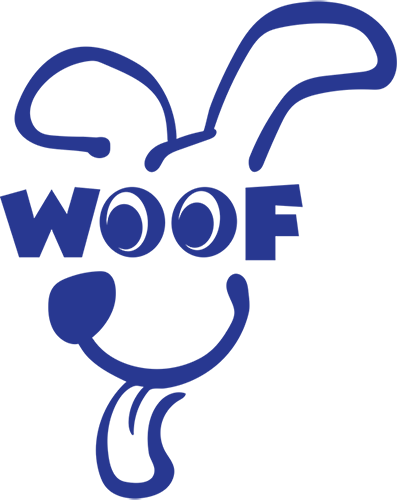 WOOF – Doggy Daycare and Boarding